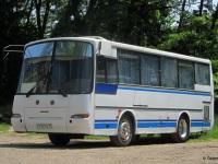 ПАЗ-4230 р242рк