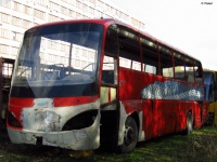 РоАЗ-5239 в955ок