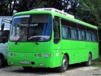 Hyundai AeroTown к217рс