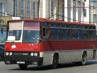 Таганрог. Ikarus 256.74 м126мт