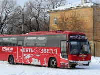 Комсомольск-на-Амуре. Daewoo BH120F в396ес
