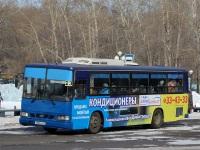 Комсомольск-на-Амуре. Daewoo BS106 в902нр