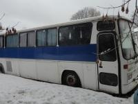 Минск. Mercedes-Benz O303 KI9015