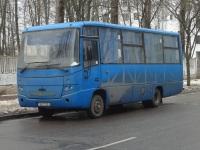 Минск. МАЗ-256.270 AO7313-7