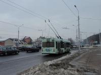 Минск. АКСМ-321 №2249