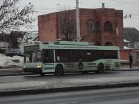 Минск. АКСМ-221 №5378