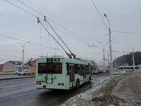 Минск. АКСМ-221 №2424