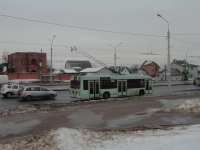 Минск. АКСМ-32102 №5336