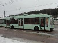Минск. АКСМ-321 №5487