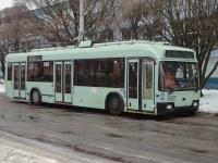 Минск. АКСМ-321 №5455