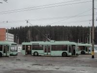Минск. АКСМ-32102 №5343