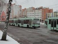 Минск. АКСМ-321 №5461