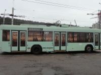 Минск. АКСМ-32102 №5357