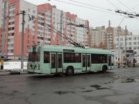 Минск. АКСМ-32102 №5342