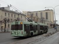Минск. АКСМ-333 №5528