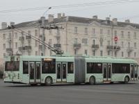 Минск. АКСМ-333 №2624