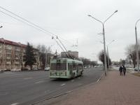 Минск. АКСМ-321 №5481