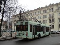 Минск. АКСМ-32102 №5359