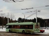 Минск. АКСМ-321 №2231