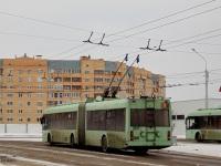 Минск. АКСМ-333 №2617