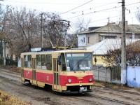 Николаев. Татра-Юг №1915