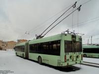 Минск. АКСМ-333 №2618