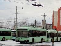 Минск. АКСМ-32102 №5330