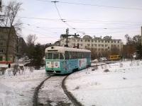 РВЗ-6М2 №340