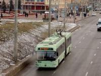 Минск. АКСМ-333 №2626