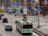 Минск. АКСМ-333 №2604