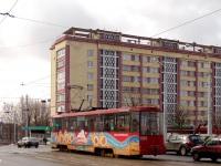 Минск. АКСМ-60102 №088