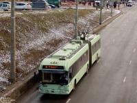Минск. АКСМ-333 №2615