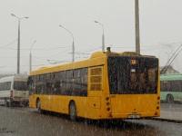 Минск. МАЗ-203.076 AK1762-7