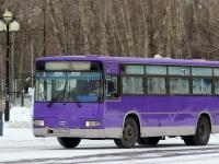 Комсомольск-на-Амуре. Daewoo BS106 к544сн