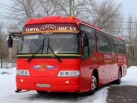 Хабаровск. Daewoo BH115H к497хн