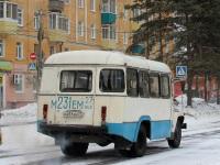 Комсомольск-на-Амуре. КАвЗ-3976 м231ем