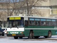 Комсомольск-на-Амуре. Daewoo BS106 ка143
