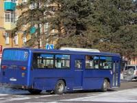Комсомольск-на-Амуре. Daewoo BS106 в140нс