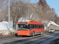 Томск. ТролЗа-5275.05 №371