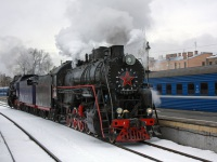Санкт-Петербург. Л-3958
