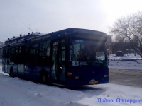 Scania OmniLink ае778