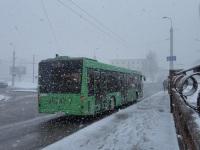 Минск. МАЗ-203.068 AH0242-7
