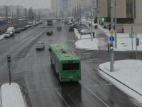 Минск. МАЗ-105.065 AA7286-7