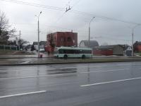 Минск. АКСМ-32102 №5409