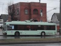 Минск. АКСМ-32102 №5338