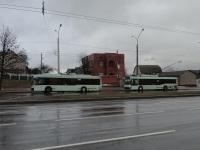 АКСМ-32102 №5336, АКСМ-221 №5390