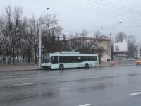 Минск. АКСМ-221 №5389