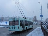 Минск. АКСМ-321 №3495