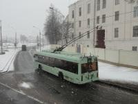 Минск. АКСМ-32102 №3519