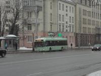 Минск. АКСМ-321 №2708